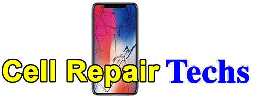 Cell Repair Techs