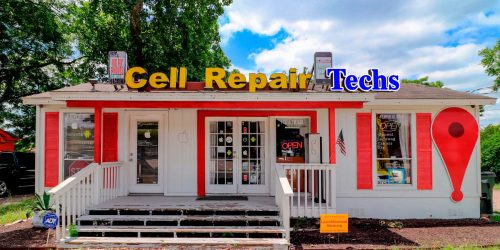 cell_repair_techs_place